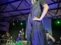 gothic-fashion-show-mera-luna-2013-7-jpg