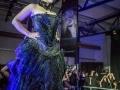 gothic-fashion-show-mera-luna-2013-8-jpg