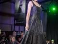 gothic-fashion-show-mera-luna-2013-9-jpg