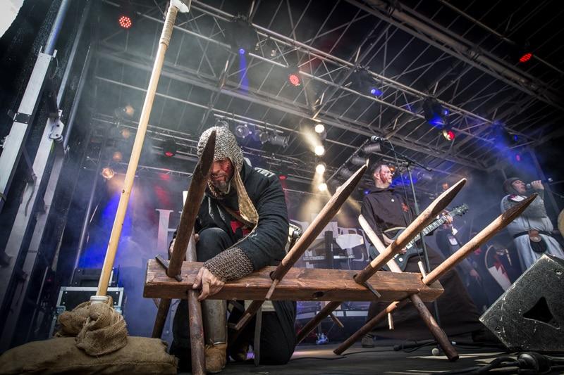 heimataerde-burgfolk-festival-2013-1