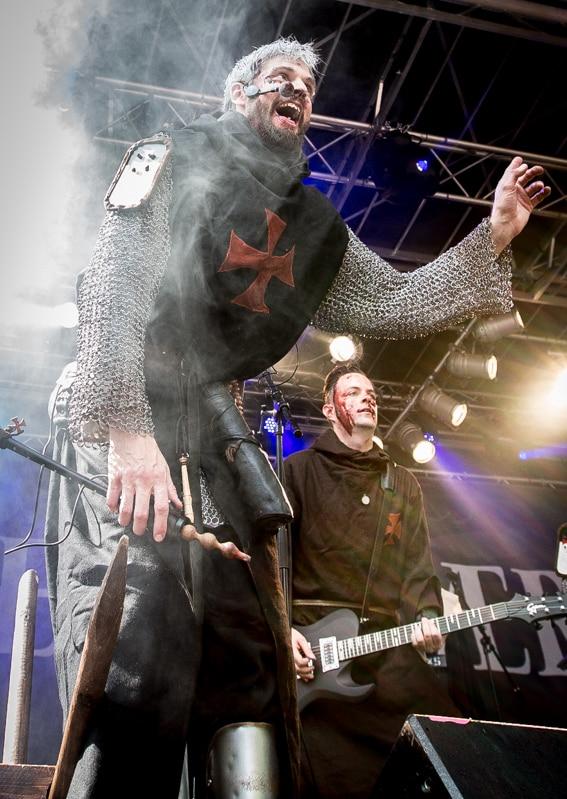 heimataerde-burgfolk-festival-2013-10