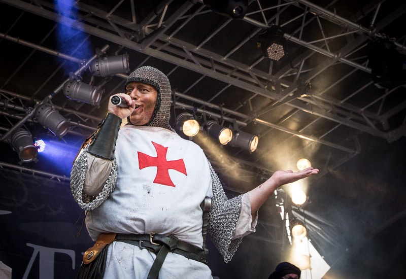heimataerde-burgfolk-festival-2013-2