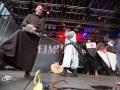 heimataerde-burgfolk-festival-2013-5