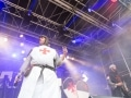 heimataerde-burgfolk-festival-2013-9