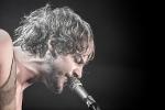 Fotos von Heiss Kalt am 14.01.2013 aus der  Köln Live Music Hall
