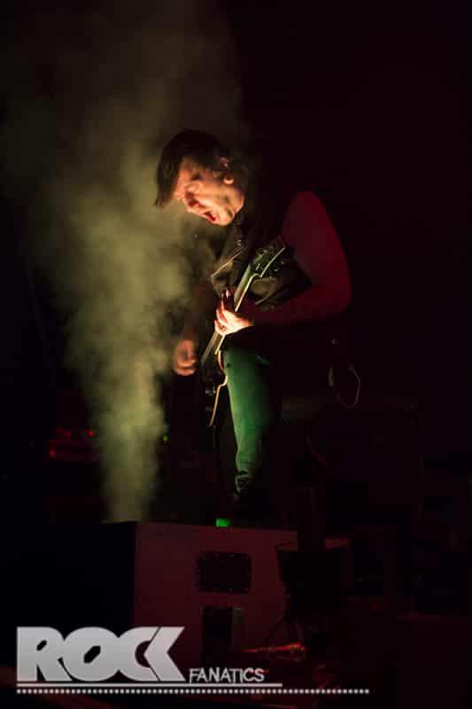 Heldmaschine - Eisheilige Nacht 2014 - 28.12.14-15