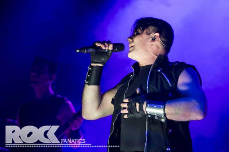 Heldmaschine - Eisheilige Nacht 2014 - 28.12.14-5