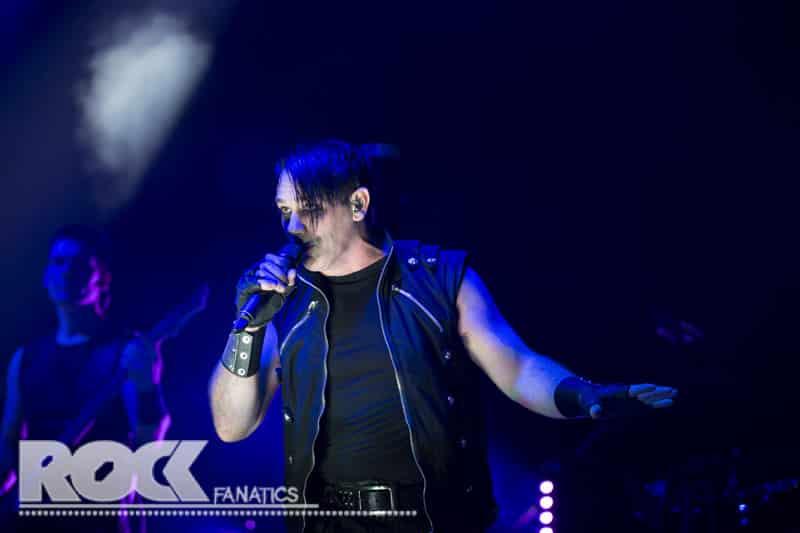 Heldmaschine - Eisheilige Nacht 2014 - 28.12.14-7