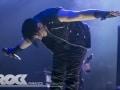 Heldmaschine - Eisheilige Nacht 2014 - 28.12.14-13