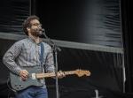Foto: Herrenmagazin - Hurricane Festival 2013