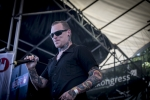 Fotos: Icon of Coil - Amphi Festival 2013