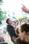 Amphi Festival 2013 - Icon Of Coil