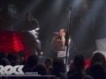 In Legend - Zeche Bochum - 13.12.2014