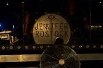 jennifer-rostock-2-von-31
