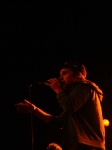 Jona-s Fotos aus der Live Music Hall Köln