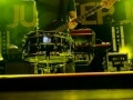Jupiter Jones - 21.11.2013 - Ringlokschuppen, Bielefeld