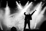 Foto: Kasabian - Hurricane Festival 2013