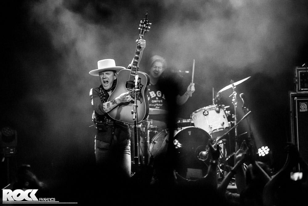 Kiefer Sutherland Foto: Steffie Wunderl