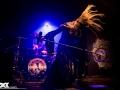 Kobra And The Lotus Foto: Steffie Wunderl
