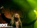 korpiklaani-eisheilige-nacht-2013-jens-arndt-10