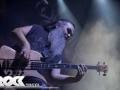 korpiklaani-eisheilige-nacht-2013-jens-arndt-12