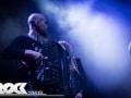 korpiklaani-eisheilige-nacht-2013-jens-arndt-14