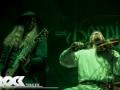korpiklaani-eisheilige-nacht-2013-jens-arndt-3
