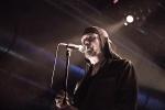 laibach-003