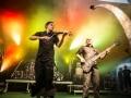 letzte-instanz-feuertal-festival-2013-10