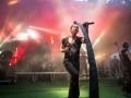 letzte-instanz-feuertal-festival-2013-11
