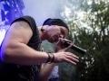 letzte-instanz-feuertal-festival-2013-13