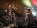 letzte-instanz-feuertal-festival-2013-9