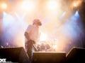 Lichtreim_Frank_Metzemacher_Fotografie-8996
