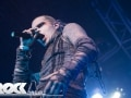 foto-lord-of-the-lost-into-the-fire-tour-2014-25-04-2014-matrix-bochum-1