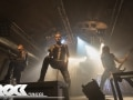 foto-lord-of-the-lost-into-the-fire-tour-2014-25-04-2014-matrix-bochum-10