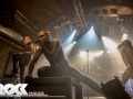 foto-lord-of-the-lost-into-the-fire-tour-2014-25-04-2014-matrix-bochum-11
