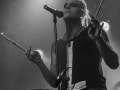 foto-lord-of-the-lost-into-the-fire-tour-2014-25-04-2014-matrix-bochum-12