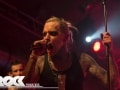 foto-lord-of-the-lost-into-the-fire-tour-2014-25-04-2014-matrix-bochum-15