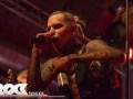 foto-lord-of-the-lost-into-the-fire-tour-2014-25-04-2014-matrix-bochum-16