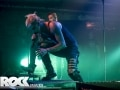 foto-lord-of-the-lost-into-the-fire-tour-2014-25-04-2014-matrix-bochum-17