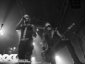 foto-lord-of-the-lost-into-the-fire-tour-2014-25-04-2014-matrix-bochum-18