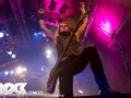 foto-lord-of-the-lost-into-the-fire-tour-2014-25-04-2014-matrix-bochum-20