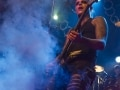 foto-lord-of-the-lost-into-the-fire-tour-2014-25-04-2014-matrix-bochum-21