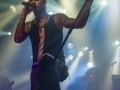 foto-lord-of-the-lost-into-the-fire-tour-2014-25-04-2014-matrix-bochum-22