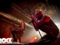 foto-lord-of-the-lost-into-the-fire-tour-2014-25-04-2014-matrix-bochum-23