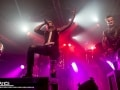 foto-lord-of-the-lost-into-the-fire-tour-2014-25-04-2014-matrix-bochum-25
