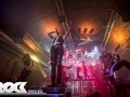 foto-lord-of-the-lost-into-the-fire-tour-2014-25-04-2014-matrix-bochum-26