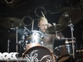 foto-lord-of-the-lost-into-the-fire-tour-2014-25-04-2014-matrix-bochum-27