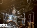 foto-lord-of-the-lost-into-the-fire-tour-2014-25-04-2014-matrix-bochum-29