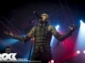 foto-lord-of-the-lost-into-the-fire-tour-2014-25-04-2014-matrix-bochum-3